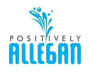 positively_allegan_logo_lg72dpi
